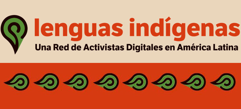 lenguas-indigenas_G
