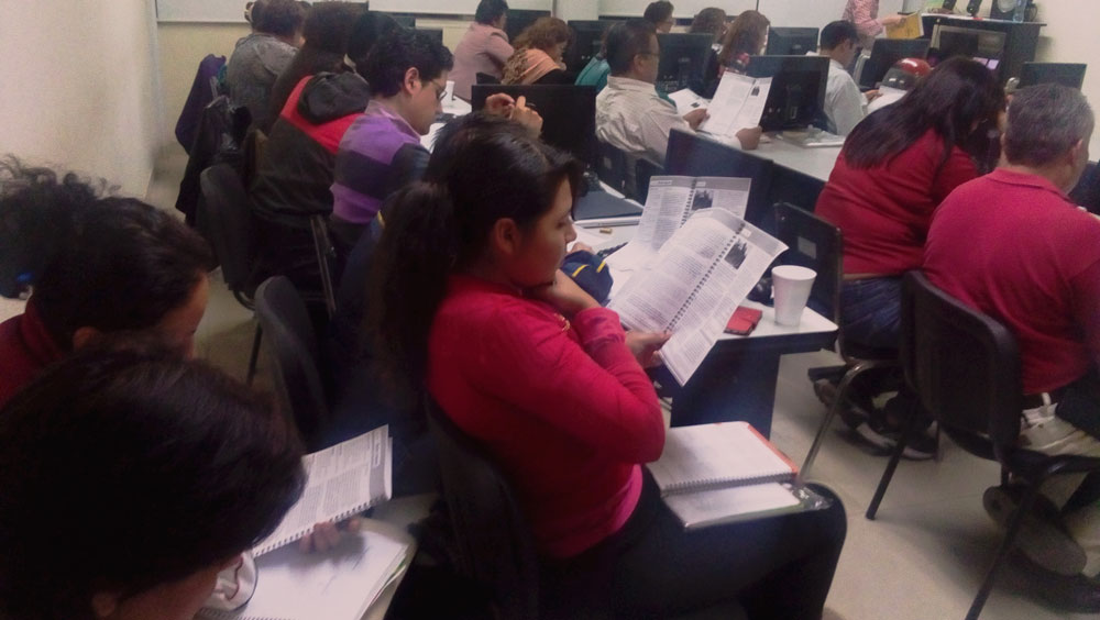 evaluación-educativa-en-Mexico